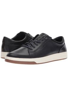 Cole Haan Grandpro Spectator Lace Ox