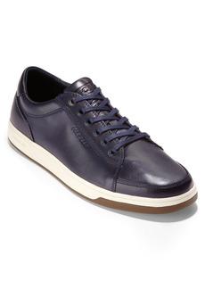 Cole Haan GrandPro Spectator Sneaker (Men)
