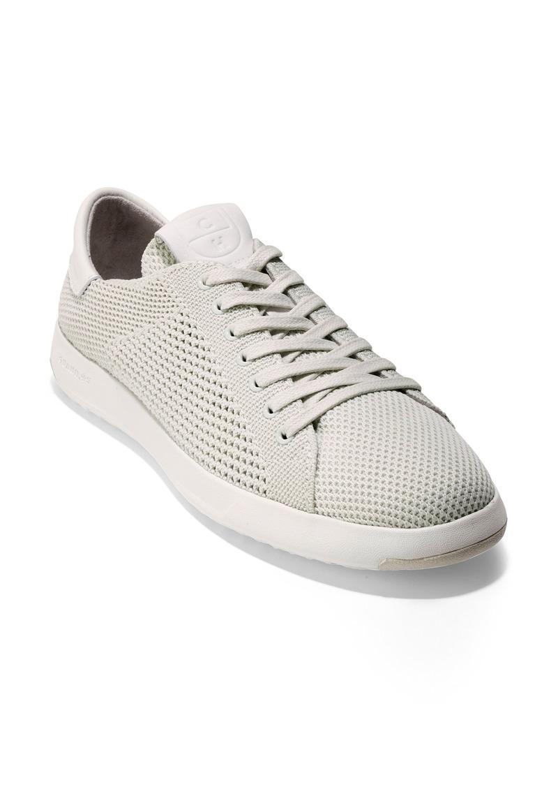 Cole Haan GrandPro Stitchlite Sneaker (Women)