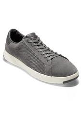 Cole Haan GrandPro Tennis Sneaker (Men)