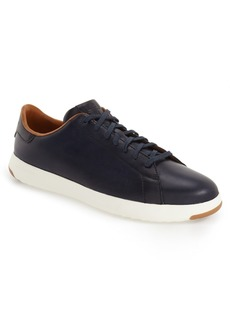 Cole Haan GrandPro Low Top Sneaker (Men)