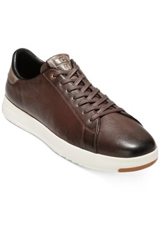 Cole Haan GrandPro Tennis Sneakers Men's Shoes
