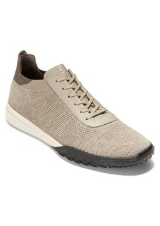 Cole Haan GrandPro Trail Low Stitchlite Sneaker (Men)