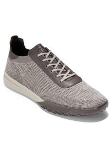 Cole Haan GrandPro Trail Low Stitchlite Sneaker (Men)