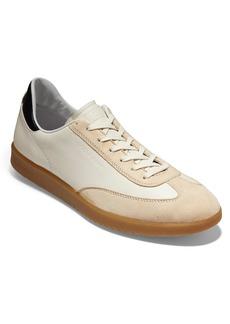 Cole Haan GrandPro Turf Sneaker (Men)