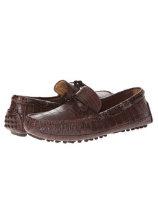 Cole Haan Grant Canoe Camp Moc