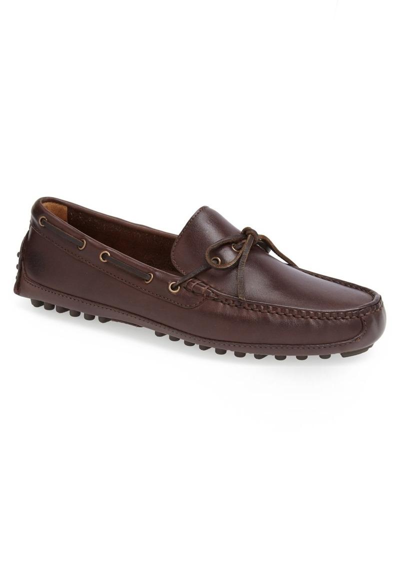 23ab335ee Cole Haan Cole Haan  Grant Canoe  Driving Shoe (Men)