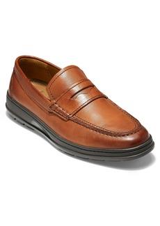 Cole Haan Hamlin Traveler Driving Shoe (Men)