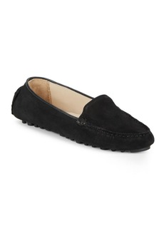 Cole Haan Hanneli Driver Loafers