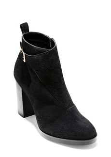 Cole Haan Harrington Grand Bootie (Women)
