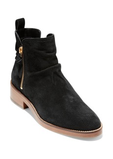 Cole Haan Harrington Grand Slouch Bootie (Women)