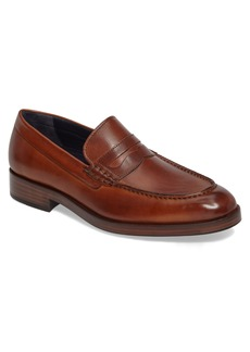 b5d41518983 Cole Haan Harrison Grand Penny Loafer (Men)