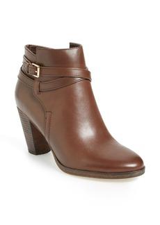 Cole Haan 'Hayes' Block Heel Bootie (Women)