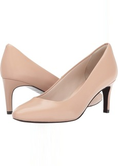 Cole Haan Hellen Grand Pump 65mm II