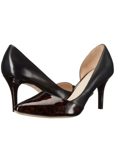 Cole Haan Highline Pump