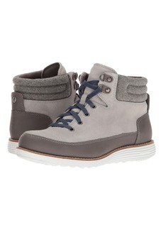 Cole Haan Hiker Grand Boot II