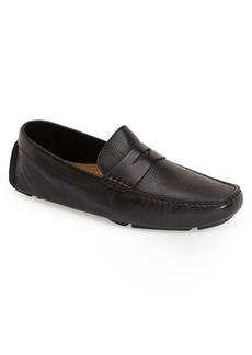 Cole Haan 'Howland' Penny Loafer   (Men)