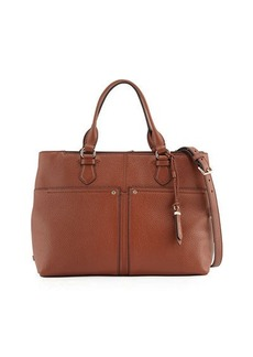 Cole Haan Ilianna Medium Satchel Bag