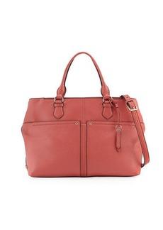 Cole Haan Ilianna Medium Satchel Bag