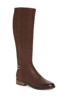 Cole Haan Isabell Stretch Back Riding Boot (Women)
