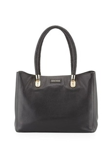 Cole Haan Benson Leather Tote