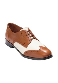 Cole Haan Jagger Derby (Women)