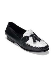 Cole Haan Jagger Loafer (Women)