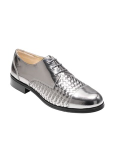 Cole Haan Jagger Oxford (Women)