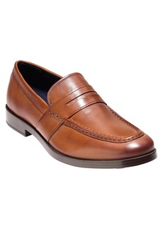Cole Haan Jefferson Grand Penny Loafer (Men)