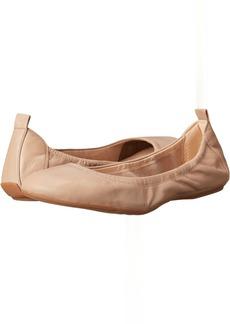Cole Haan Jenni Ballet II
