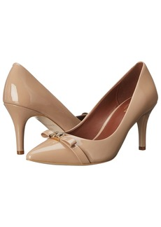 Cole Haan Juliana Detail Pump 75mm