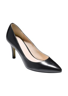 Cole Haan 'Juliana' Pointy Toe Pump (Women)