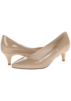 Cole Haan Juliana Pump 45mm