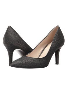 Cole Haan Juliana Pump 75mm