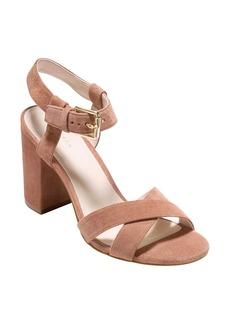 Cole Haan Kadi Ankle Strap Sandal (Women)