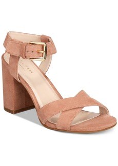 Cole Haan Kadi Sandals