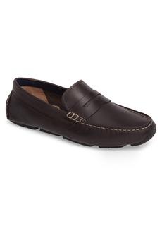 Cole Haan Kelson Driving Shoe (Men)