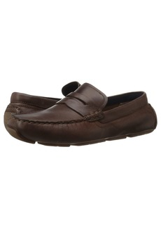 Cole Haan Kelson Penny