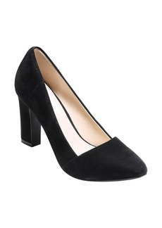 Cole Haan Kinslee Pump (Women)