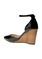 Cole Haan Lacey Wedge (Women)