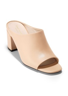 Cole Haan Laree Sandal (Women)