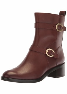 Cole Haan Leela Grand Moto Bootie 45Mm