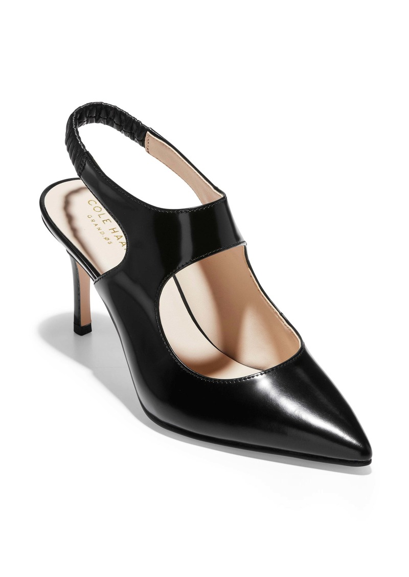Cole Haan Liesel Pump (Women)