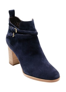 Cole Haan Linnie Bootie (Women)