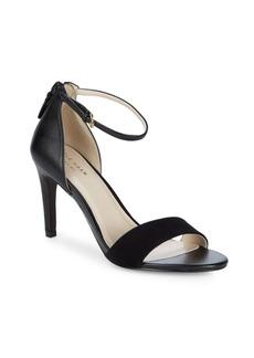 Cole Haan Loralie Sandals