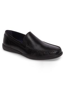 Cole Haan Lovell 2 Loafer (Men)