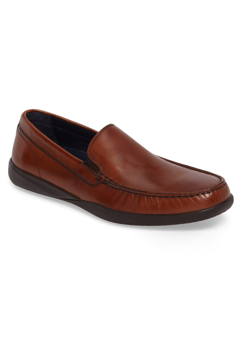 Cole Haan Lovell 2 Loafer (Men)