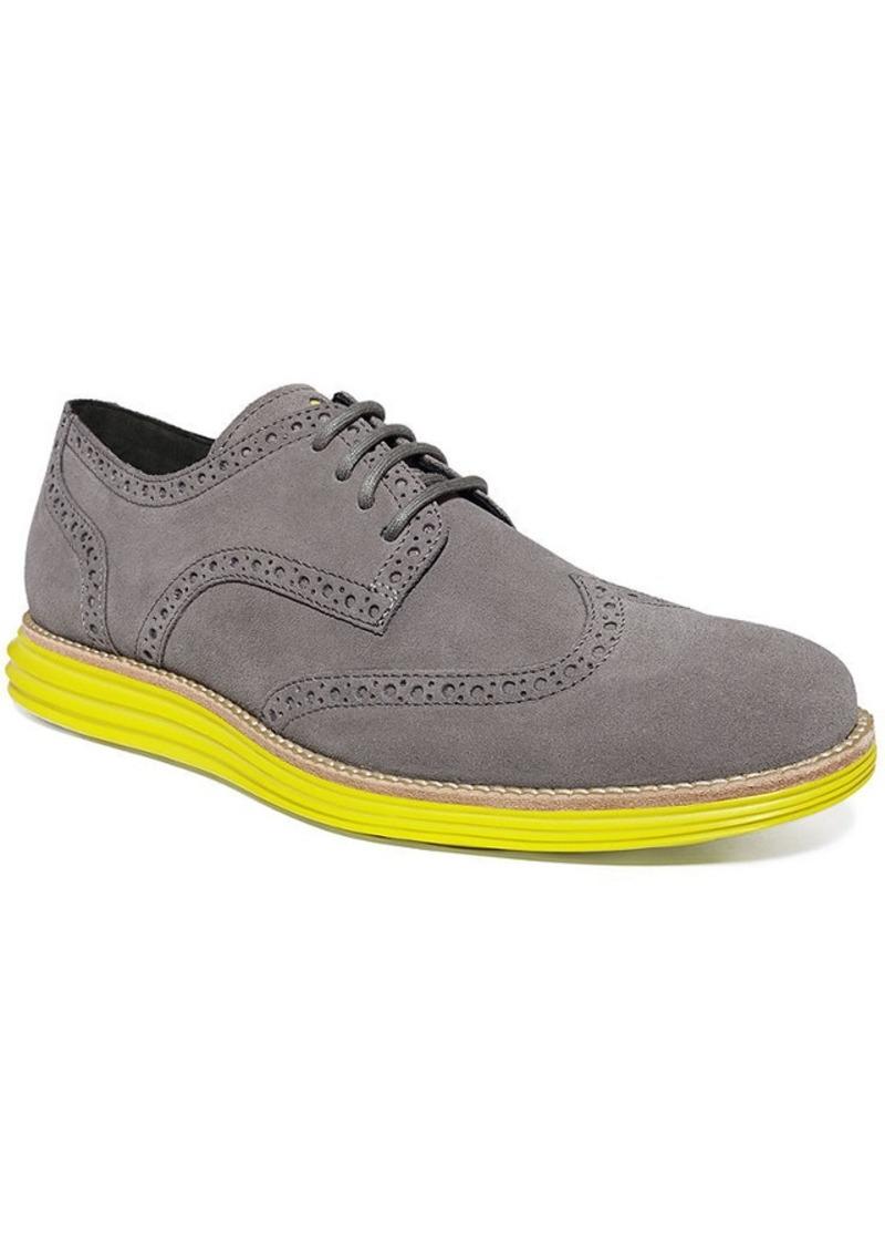 Lunar Grand Shoes Price