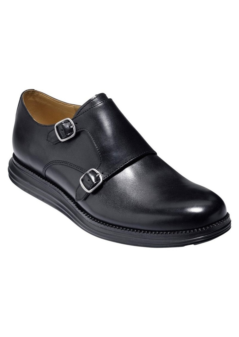 Shoe Cole Haan Price
