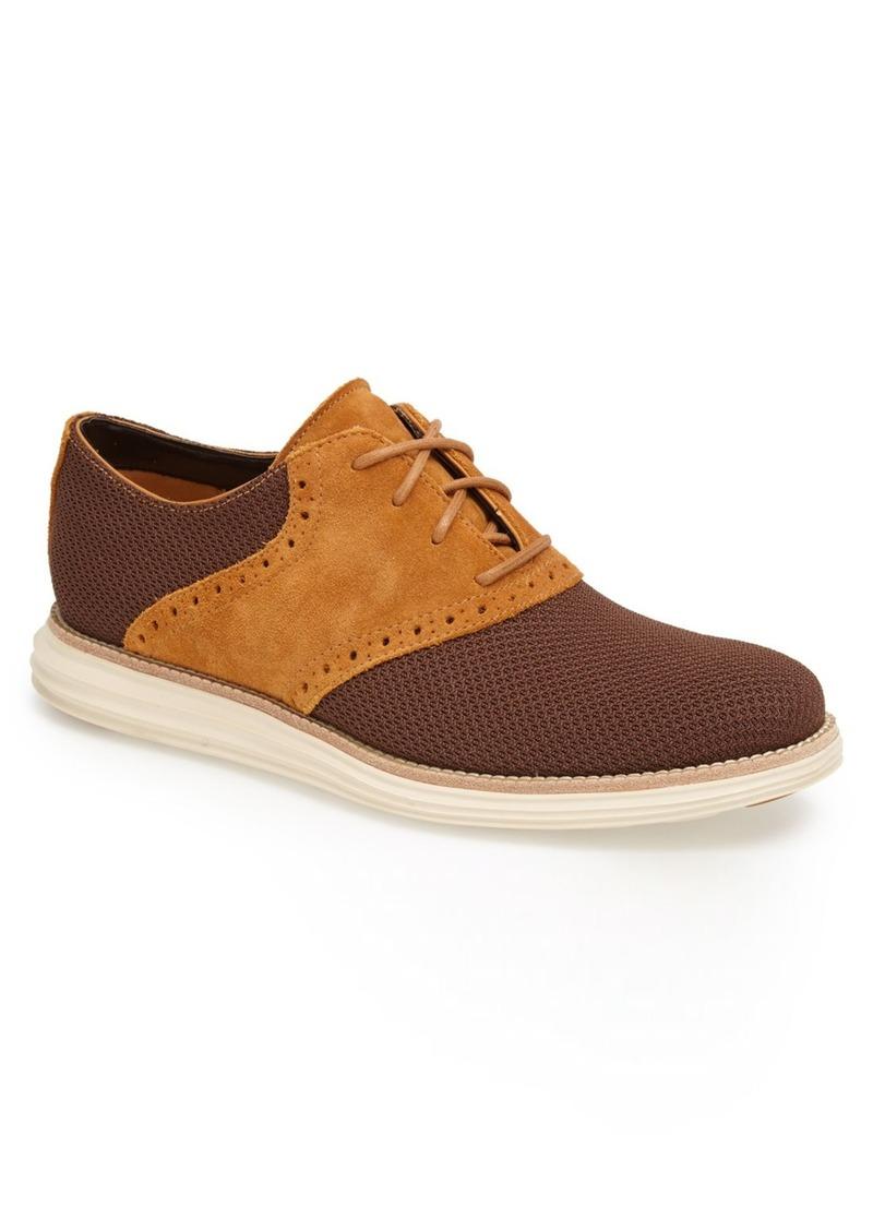 Cole Haan Women S Shoe D